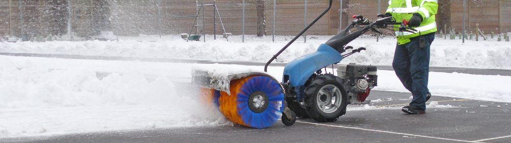bcs-sniego-valymui